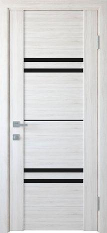 Двери Новый Стиль коллекция ВИВА