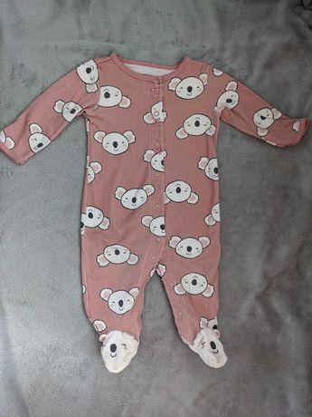 Пакет вещей для малыша/ человечек костюм боди кофточка