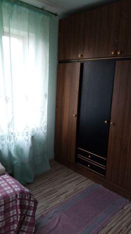 Кімната для дівчини