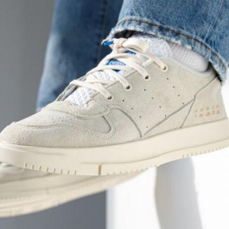 Кроссовки Adidas Supercourt 2