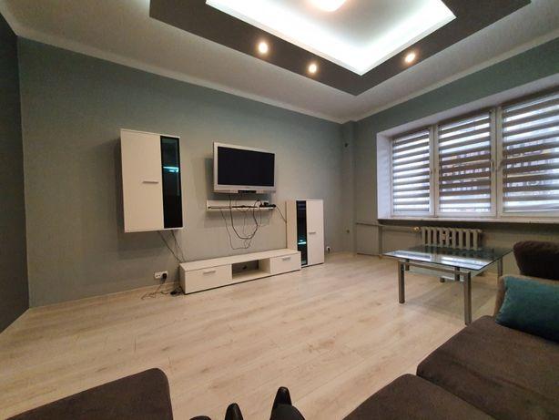 Do wynajęcia mieszkanie Langiewicza 2 pokoje 56 m2