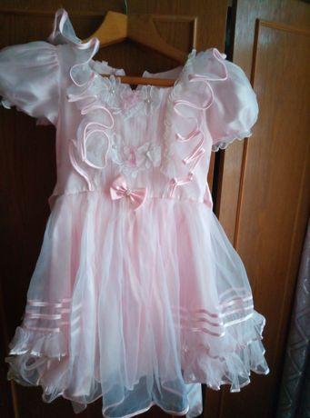 Прокат платья Херсон