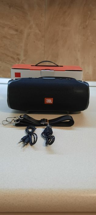 Głośnik Bluetooth XTREME Piastów - image 1