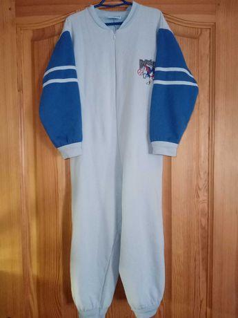 Продам слип пижама 400р