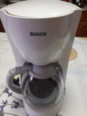 Máquina de café de saco Bosch