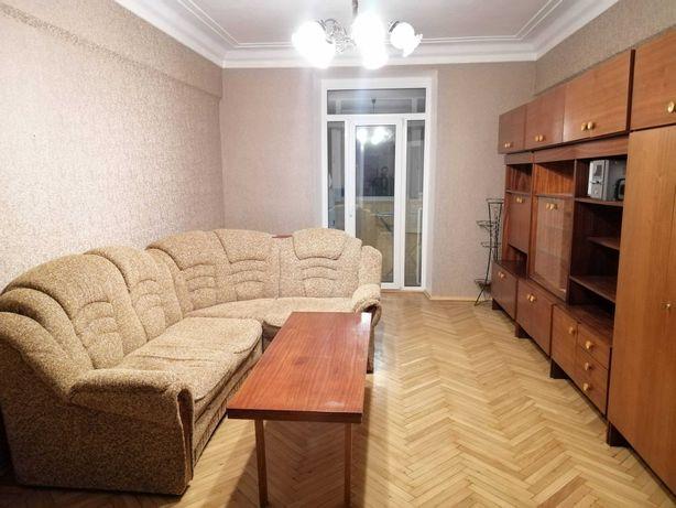 Сдам 3 комнатную квартиру ХТЗ ул Мира.