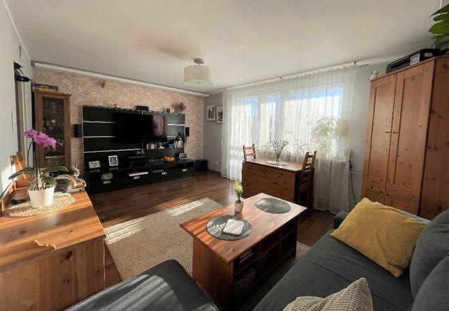 Mieszkanie 50 m2 ul. Sadowa Tczew