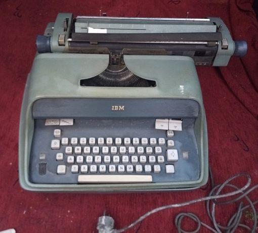 Maszyna do Pisania IBM OKAZJA!!!
