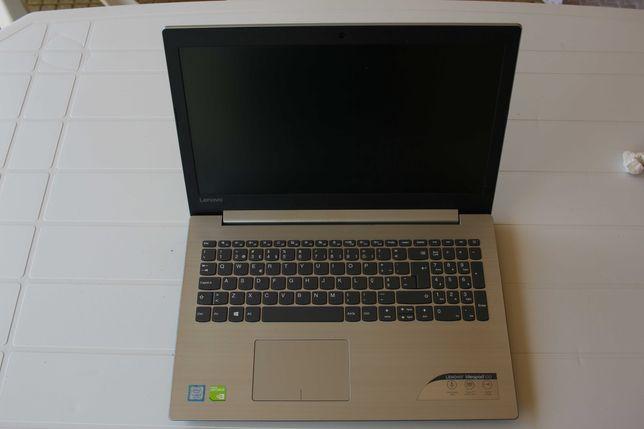 Lenovo Ideapad 320 15'' I7