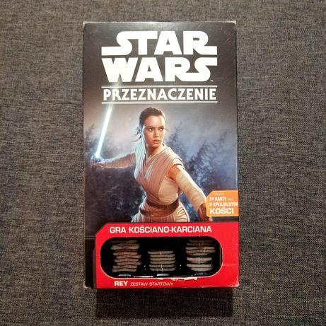 Gra planszowa Star Wars Przeznaczenie
