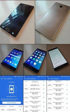 Samsung Galaxy А7