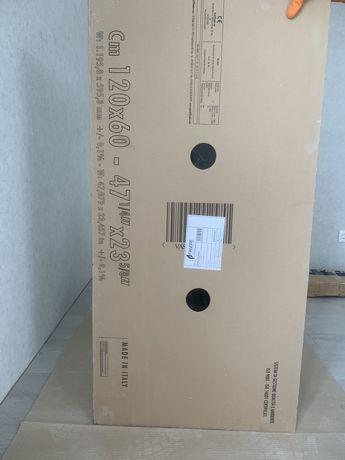Продам плитку Graniti Fiandre Marble Lab 120x60