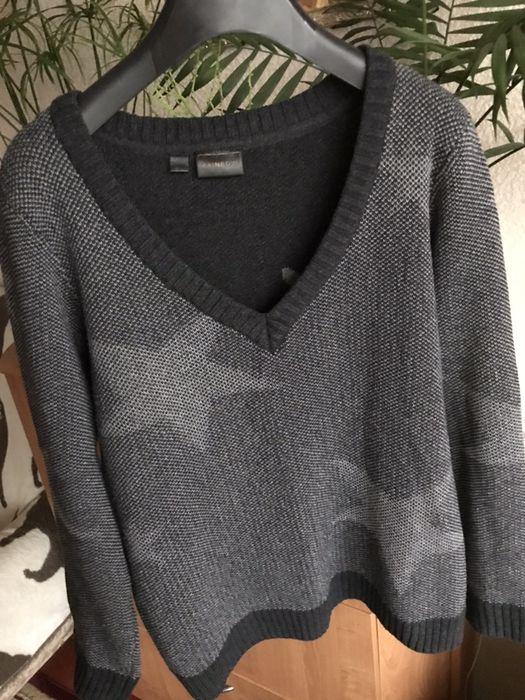 Пуловер женский Киев - изображение 1