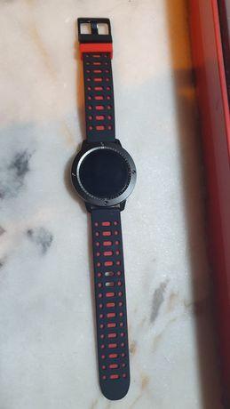 Relógio smartwatch innova