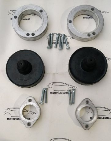 Проставки БМВ Е34, БМВ Е36, БМВ Е39, БМВ Е46, БМВ 318i, проставки авто