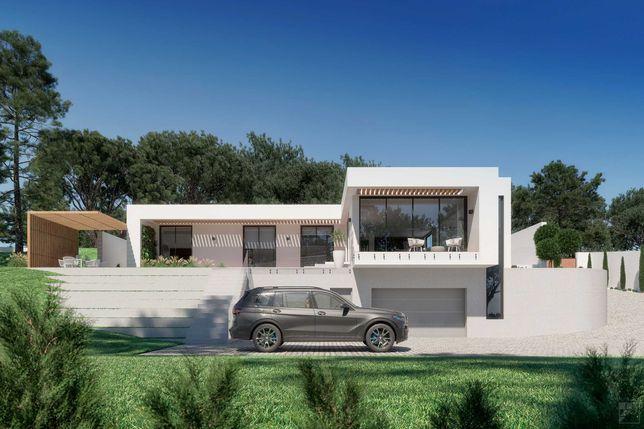Visualização de arquitectura e interiores