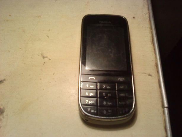 продаю мобильный телефон не рабочий