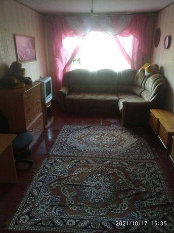 Аренда 1 комната в 3х комнатной квартире. ЮЗР . Самолет
