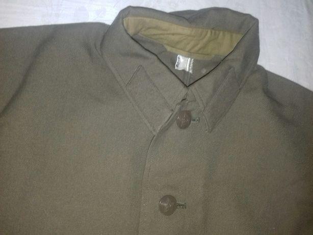 Китель военный (по форме времен ВОВ, образец 1943 г.)