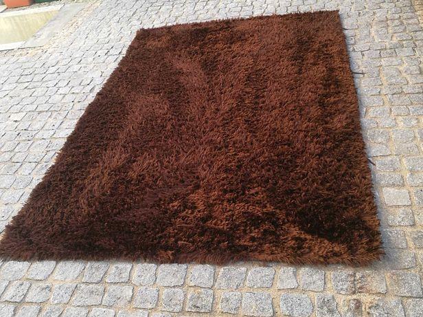 Carpete 2*3