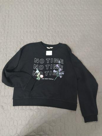 Кофта худі светер