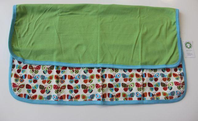 Детское одеяло Tukutuno 72 х 75 см