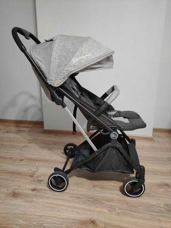 Wózek Kinderkraft INDY