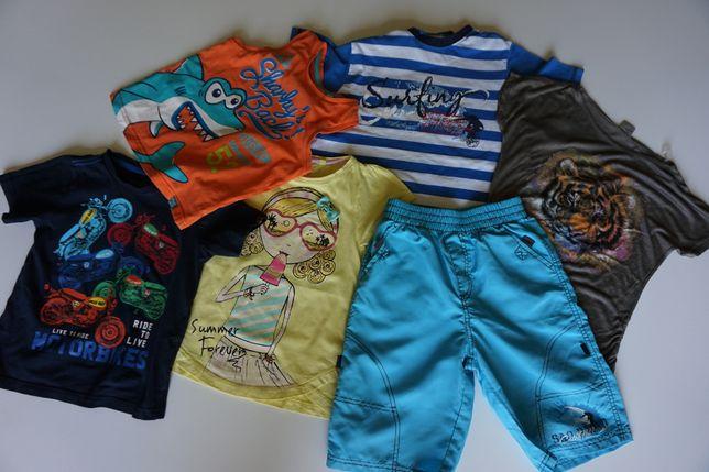 Odzież używana, Mix Dziecko, Hurt, Promocja!!!