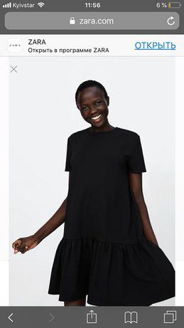 Платье Zara original