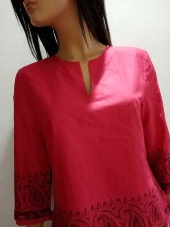 Bluzeczka Hennes
