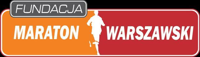 Pakiet startowy Maraton Warszawski 26 wrzesnia 2021