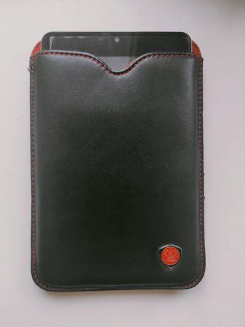 Планшет Prestigio MultiPad 7.0 Ultra Duo