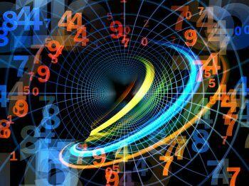 Нумеролог астролог
