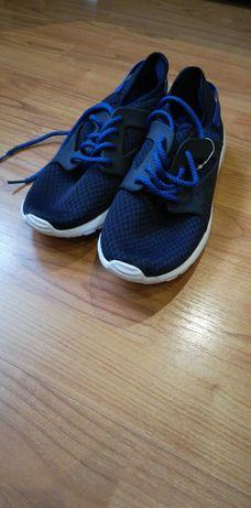 Buty nowe rozmiar 39