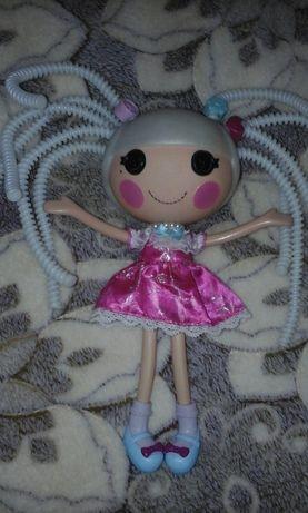 Кукла Lalaloopsy Лалалупси большая, MGA