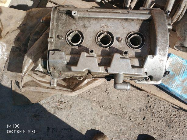 Części do audi A6 B5 Allorad 2.7 benzyna