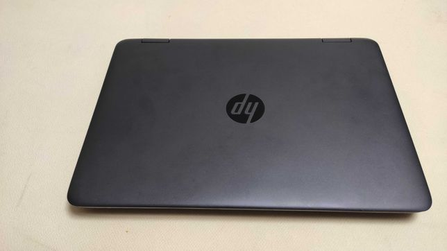 "Ноутбук 14"" HP ProBook 645 G2 A8-A8600B/ 8Gb/128 SSD/Webcam"