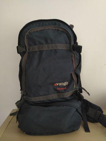 Mochila de viagem Vango Traveller 60