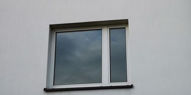 Sprzedam okna z demontażu