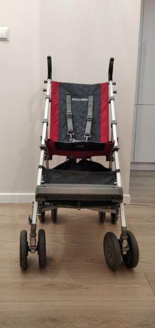 Wózek dziecięcy McLaren