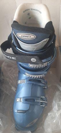 Buty narciarskie Lange VEN-S 50 damskie 24.5