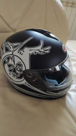 Kask VCAN Helmets