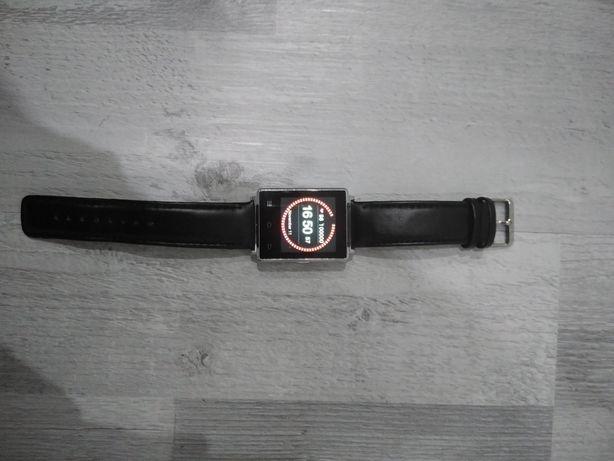 Smartwatch DTNO.I D6