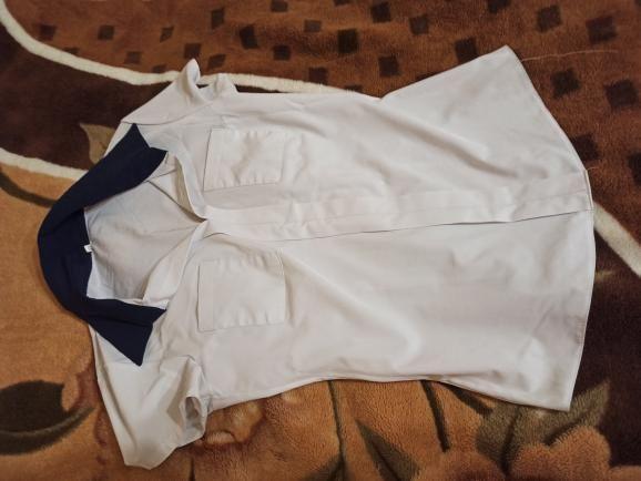 ---  Блузка    ---