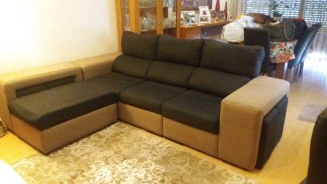 excelentes sofas