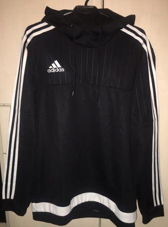 Bluza Adidas Tiro 15 r.L