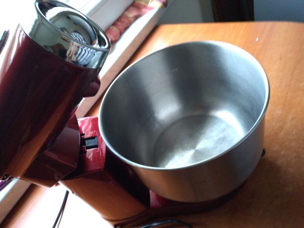 Mikser , robot kuchenny