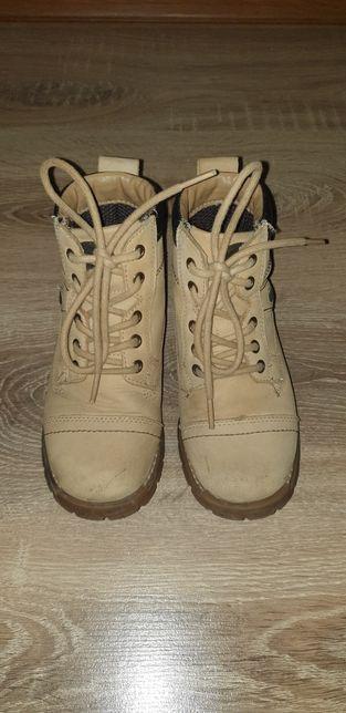 Ботинки geox,ботинки осень