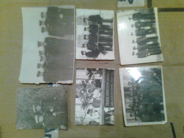 Продам военные фото 1940г