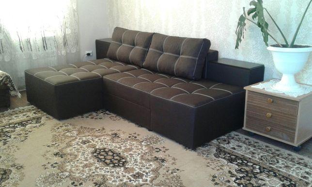 Новий ортопедичний диван